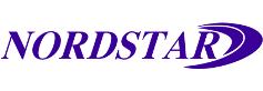 Aer conditionat Brasov Nordstar