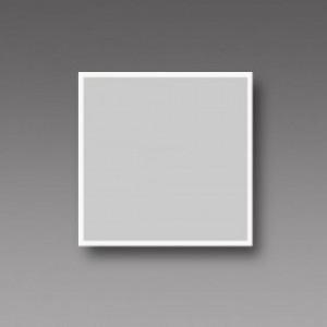 panou radiant heatx alb