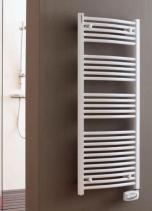 solutii incalzire electrica, calorifere electrice, calorifer electric Tonon Forty, calorifer electric pentru baie