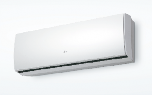 fujitsu I-PAM, aparat de aer conditionat Fujitsu