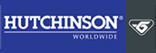 service lennox hutchinson